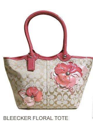 Top selling coach designer handbags of summer time 2011 lucasbouch3846 mightylinksfo