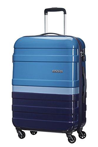 american-tourister-valise-66-cm-65-l-bleu-marine