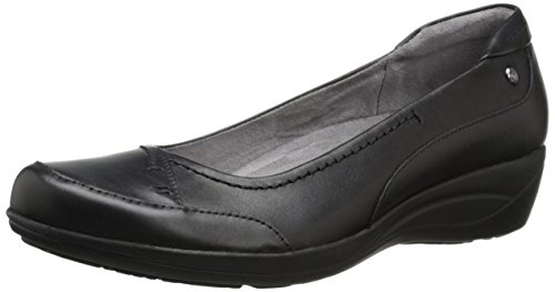 hush-puppies-womens-kellin-oleena-slip-on-loafer-black-leather-65-ew-us