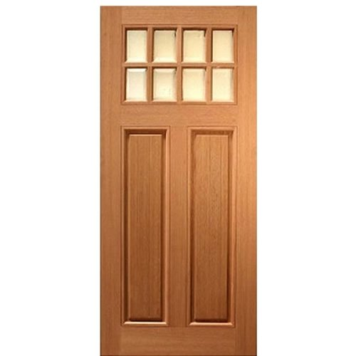 Exterior Entry Door HTC-50 36''x80''