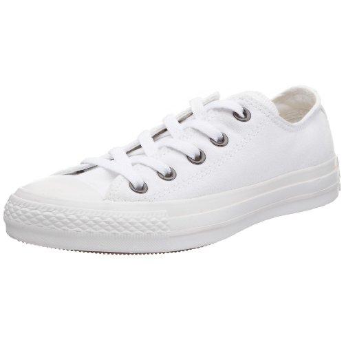 converse-all-star-ox-cuir-blanc-mono-415-eu