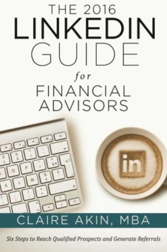 The-2016-LinkedIn-Guide-for-Financial-Advisors