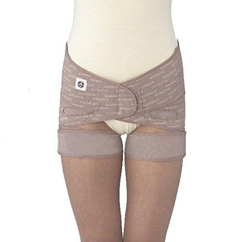 腰サポーター 腰痛ベルト コシラック Lサイズ 腰 サポート コルセット