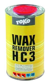 toko-wax-remover-hc3-500ml-