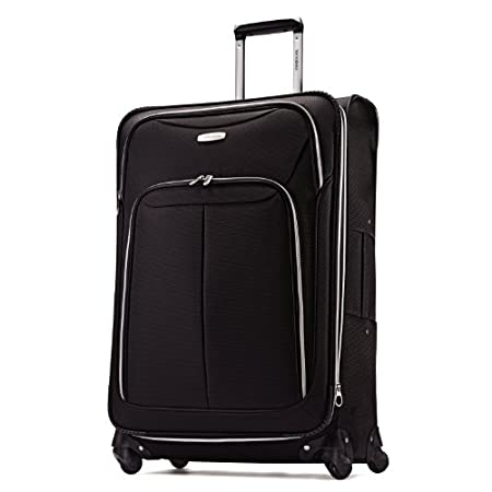 Samsonite Ascella LTE 29