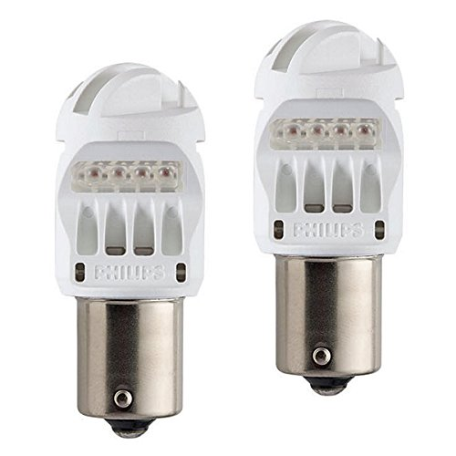 1156 P21W Led Philips Replacement Bulb