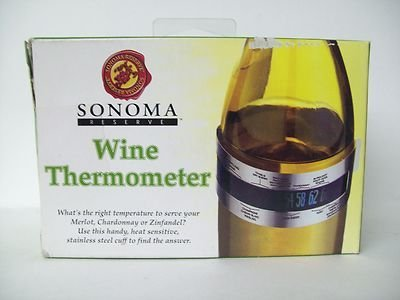 somona-reserve-wine-thermometer-stainless-steel-by-somona
