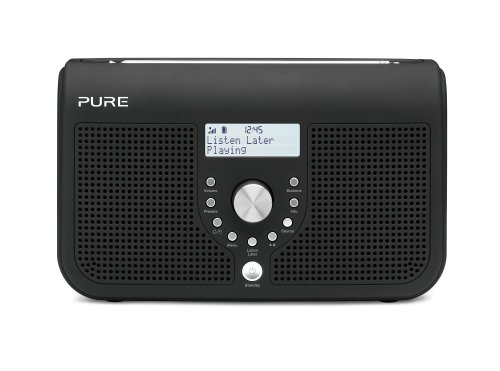 pure-one-elite-series-2-digital-dab-fm-radio-with-live-radio-record-and-playback-black