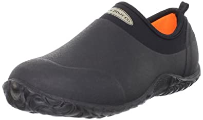 The Original MuckBoots Unisex Edgewater Camp Shoe by Muck Boot