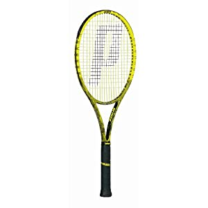 Prince EXO3 Rebel Team MS 95 Tennis Racquet (Unstrung)