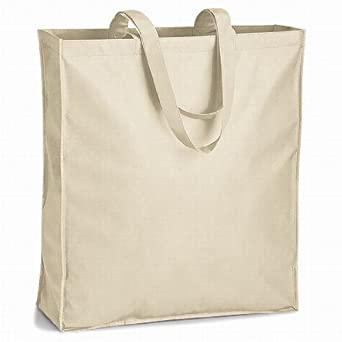 Westford Mill - Sac de Shopping Westford Mill , anses épaule - Beige Peau