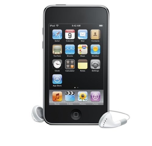 apple-ipod-touch-mp3-player-mit-integrierter-wifi-funktion-8-gb