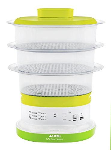 seb-vc137300-vaporera-electrica-de-cocina-color-blanco-y-verde