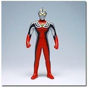 Ultraman Justice Crusher Mode Buy Ultraman Justice S...