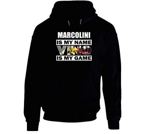 marcolini-is-my-name-vino-is-my-game-name-hooded-pullover-m-black