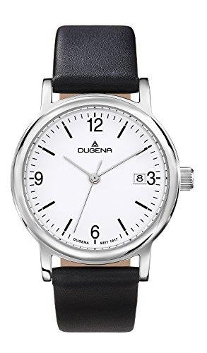 Dugena Basic reloj mujer 4460631
