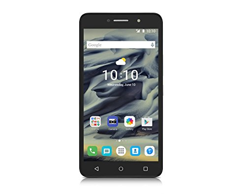 alcatel-onetouch-pixi-4-smartphone-152-cm-6-zoll-960-x-540-pixel-8-megapixel-64gb-android-vulkan-sch
