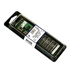 256MB printer memory for HP Color LaserJet 2025dn Series printer