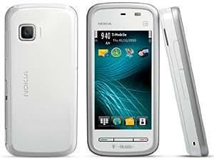 HMR Nokia 5230