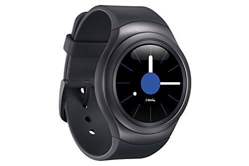 Samsung Gear S2 Sport - Smartwatch de 1.2