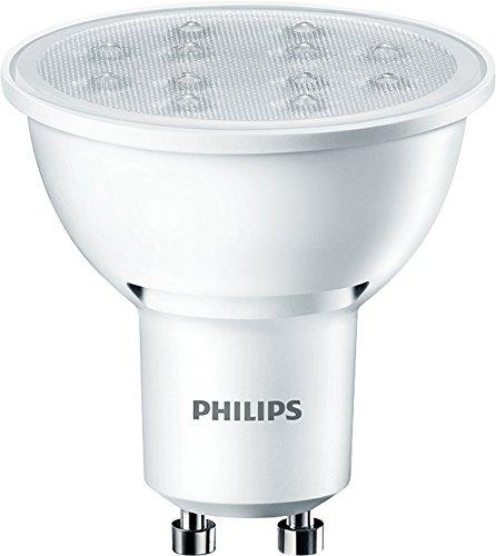 philips-corepro-led-79920700-energy-saving-lamp-lampara-led-blanco-calido-color-blanco-a-45-ma-5-kwh