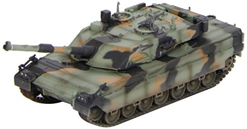 Easy Model MBT Ariete Nato El 118861 Die Cast Military Land Vehicles (Diecast Military Tanks compare prices)