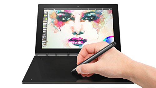 Lenovo-Yoga-Book-2565cm-101-Zoll-Full-HD-2-in-1-Tablet