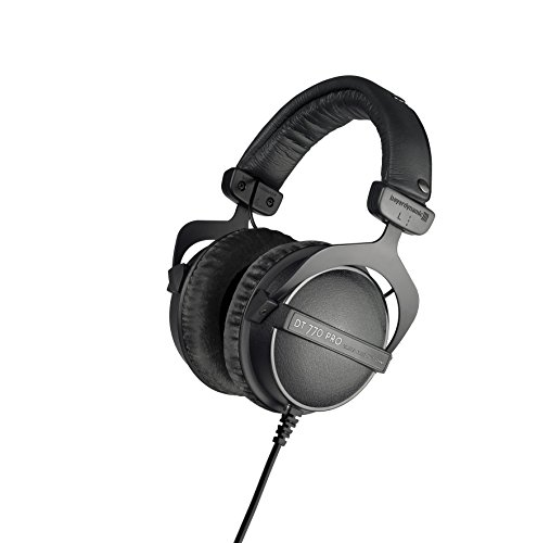 beyerdynamic-dt-770-pro-16-ohm-limited-black-edition-kopfhorer