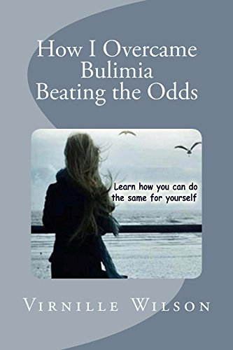 the description of bulimia and how it develops