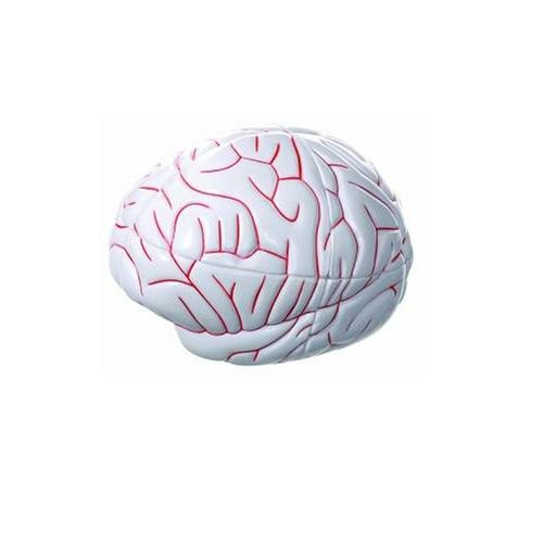 Cheap Toysmith K-Brain Puzzle (B000HGJKFS)
