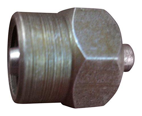 AccurateDiesel 5.9L Cummins Diesel Injector Block-Off Tool / Cap (Dodge Cummins Injectors compare prices)