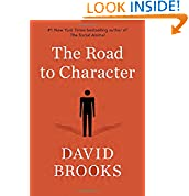 David Brooks (Author) (57)Release Date: April 14, 2015 Buy new:  $28.00  $15.96 41 used & new from $15.18