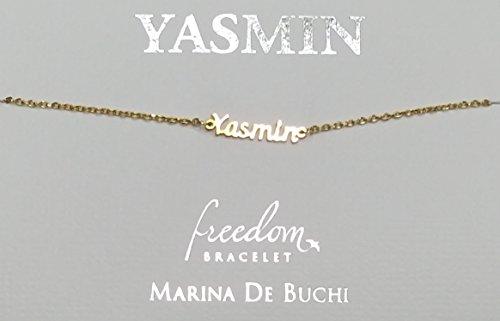 yasmin-named-personalised-marina-de-buchi-ladies-bracelets-presented-beautifully-by-sterling-effectz
