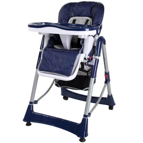 Chaise haute pour bebe pas cher for Acheter chaise haute bebe