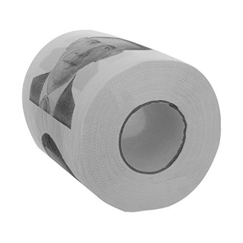 jeux de papier toilette 28 images papier toilette. Black Bedroom Furniture Sets. Home Design Ideas