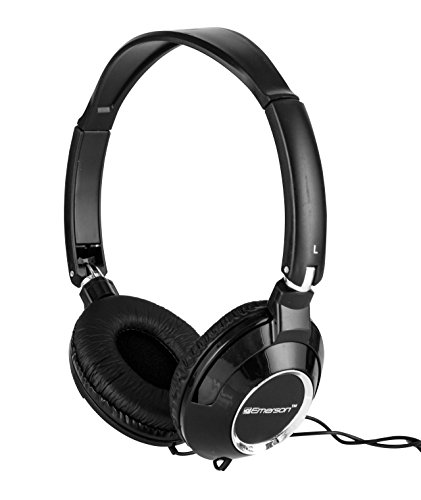 emerson-em897s-stereo-headphones