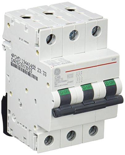 general-electric-674657-interruptor-magnetotermico