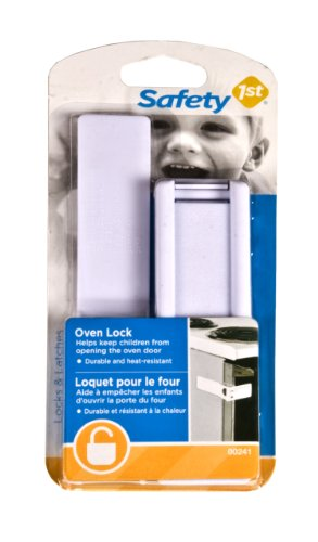 Safety 1st Oven Lock - 1