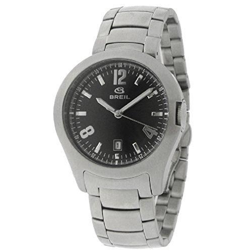 Gents Breil Watch-2519340246