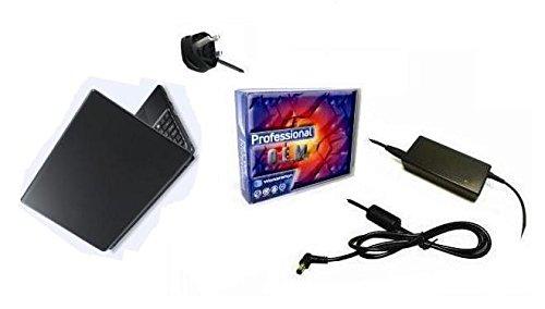 chargeur-universel-cable-alimentation-adaptateur-secteur-ac-dc-compatible-pour-12v-dc-500ma-1a-2a-22