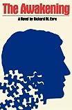 img - for Awakening book / textbook / text book
