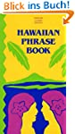 Hawaiian Phrase Book (Hawaiian Classi...
