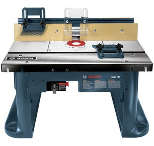 Best router table 2017 top rated great units for making best bosch ra1181 benchtop router table via amazon greentooth Image collections