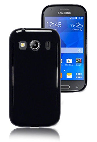 solid-black-gloss-plain-gel-case-for-samsung-galaxy-ace-4