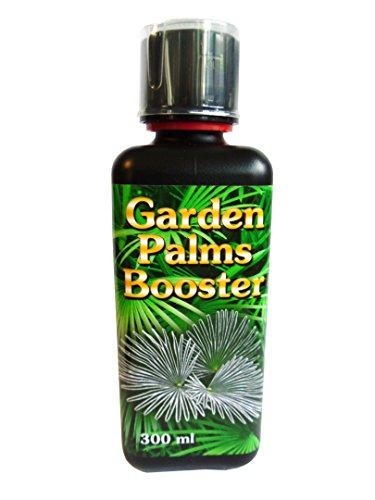 gardenpalms-garden-palm-booster-300ml