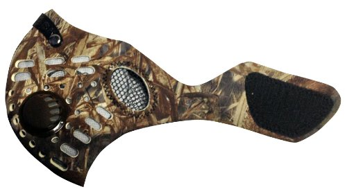 RZ-Mask-5017-Duck-Blind-Mask-for-Scentless-Hunting-X-Large-Mossy-Oak