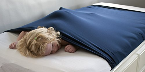 snugbug-a-weighted-blanket-alternative-guaranteed-christmas-delivery-on-all-order-placed-through-dec