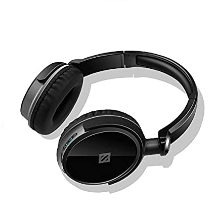 Sonyxer-Gear-1-On-Ear-Bluetooth-Headset