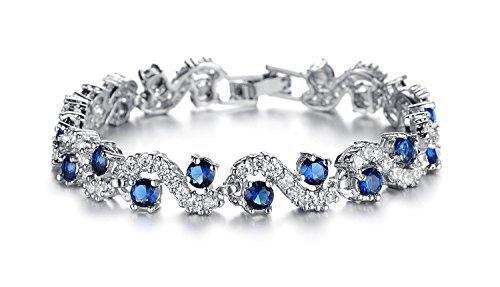 fashmond-bracelet-femme-fille-de-luxe-alliage-plaque-or-blanc-orne-de-zirconium-brillant-et-charmant