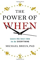 Dr. Michael Breus (Author)(1)Publication Date: 15 September 2016 Buy: Rs. 1,098.526 used & newfromRs. 599.00